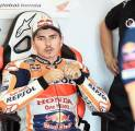 Lorenzo Tatap Balapan GP Jepang Dengan Positif