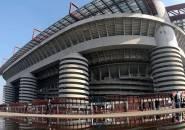 Masyarakat San Siro Masih Terpecah Soal Pembangunan Stadion Baru