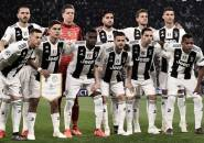Milan Pantau Situasi Duo Bintang Juventus, Tertarik?