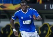Rangers Ingin Permanenkan Sheyi Ojo dari Liverpool
