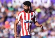 Tertarik Bajak Costa dari Atletico, Milan Berpeluang Dapat Harga Murah