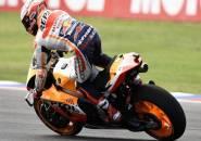 Bos Ducati Tak Heran Kombinasi Marquez dan Honda Hasilkan Gelar Juara MotoGP