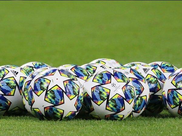 Jatah Klub Liga Premier di Liga Champions Tidak Akan Dipangkas