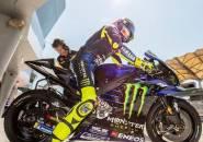 Jelang Balapan di Motegi, Bos Yamaha Tegaskan Para Rider Yamaha Harus Siap Mental dan Fisik