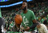 Merasa Kurang Puas, Jaylen Brown Tolak Kontrak Baru Dari Celtics