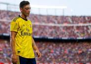 Mesut Ozil Disebut Masih Penting Bagi Arsenal