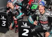 Mampukah Yamaha Akhiri Puasa Kemenangan di MotoGP Jepang?