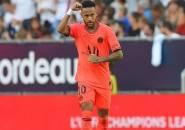 Messi Klaim Sejumlah Pemain Barcelona Tak Restui Kepulangan Neymar