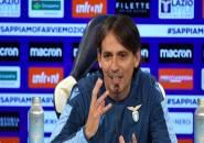 Simone Inzaghi Balas Kritikan Lotito dan Klose