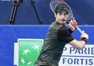 Andy Murray Siap Beraksi Di Partai Puncak Antwerp