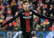 Diincar Liverpool, Mantan Petinggi Leverkusen Sarankan Kai Havertz ke Bayern