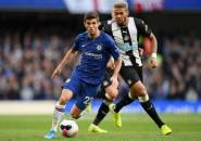 Dua Faktor Ini Bikin Lampard Sanjung Penampilan Pulisic Lawan Newcastle