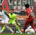 Imbangi Bayern Munich, Inilah Man of the Match versi Pelatih FC Augsburg