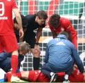 Joachim Low Sesalkan Cedera ACL yang Menimpa Niklas Sule