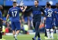 Lampard: Mateo Kovacic Luar Biasa!