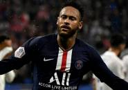 Neymar Diklaim Tak Lagi Berada di Puncak Kariernya Setelah Pindah ke PSG
