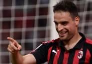 Terkuak! Ini Alasan Bonaventura Dicoret dari Skuat Milan Melawan Lecce