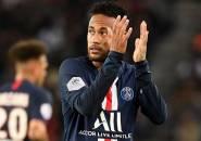 Barcelona dan Neymar Gagal Capai Kesepakatan di Pengadilan Soal Sengketa Bonus