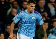 Joao Cancelo Prediksi Atalanta Akan Tampil Sulitkan Manchester City
