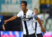 Kemenangan Besar Parma Atas Genoa Memakan Dua Korban