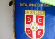 Pendukungnya Bersikap Rasis, UEFA Hukum Serbia