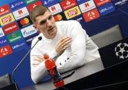Thomas Meunier Prediksi Club Brugge Bisa Sulitkan PSG