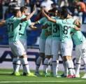 Conte Puas dengan Perkembangan Inter di Awal Musim ini
