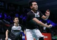 French Open 2019: Indonesia Loloskan 11 Wakil ke Babak Kedua