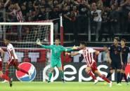 Neuer Frustasi dengan Pertahanan Bayern Munich