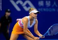 Sofia Kenin Cetak Kemenangan Pertama Di Zhuhai