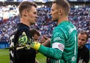 Bayern Munich Siap Perpanjang Kontrak Manuel Neuer
