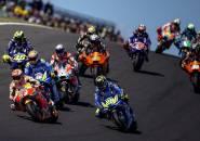 Starting Grid MotoGP Australia 2019, Jika Kualifikasi Kembali Gagal