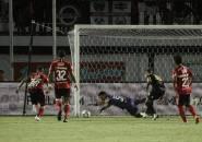 Bali United Puji Penampilan Impresif Wawan Hendrawan
