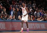 Bobby Portis Berikan Kemenangan Perdana Untuk New York Knicks