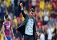 Celta Vigo Dikaitkan dengan Eks Pelatih Watford