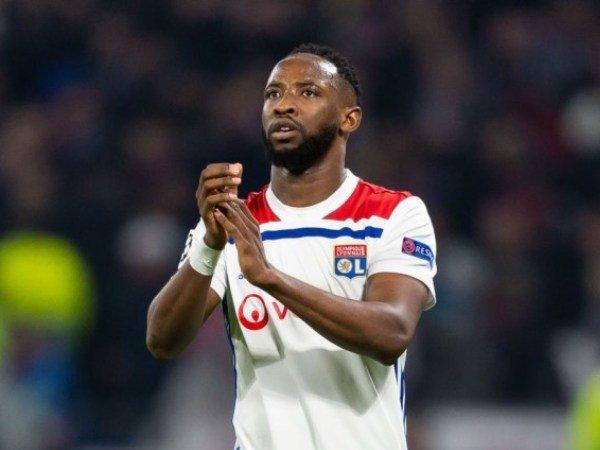 Lyon Siap Jual Target MU Ini Jika Ada Tawaran Tinggi