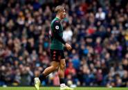 Lawan Liverpool, Jack Grealish Diprediksi Sudah Bisa Tampil Perkuat Aston Villa