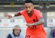 Rivaldo: Kepindahan ke PSG Jadi Kesalahan Terbesar Neymar