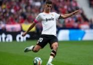 Tottenham dan Dortmund Berebut Servis Wonderkid Valencia
