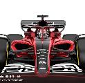 Formula 1 Pamerkan Desain Futuristik Mobil F1 2021