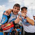 Juara Moto2 2019, Alex Marquez Ikuti Jejak Kesuksesan Sang Kakak