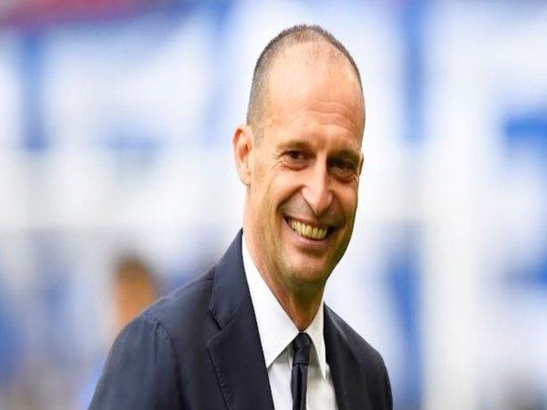 Allegri Jadi Pelatih Baru Bayern Muenchen?