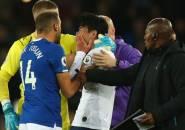 Andre Gomes Cedera Serius, Marco Silva Tak Salahkan Son Heung-min