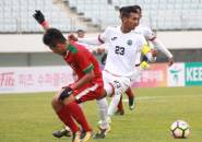 Ambisi Timor Leste U-19 Kejutkan Indonesia U-19 di Laga Perdana