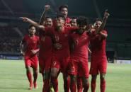 Perjuangan Timnas U-19 di Kualifikasi AFC Mulai, Timor Leste Jadi Ujian Pertama