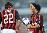 Zaniolo Akui Idolakan Dua Mantan Bintang Milan