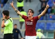 Zaniolo Tak Mau Kenakan Nomor Punggung Keramat Peninggalan Totti
