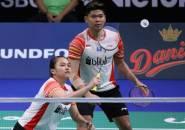 Jadwal Tanding Pemain Indonesia di Hari Kedua China Open 2019