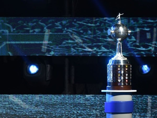 Kerusuhan di Chile Buat Final Copa Libertadores Pindah ke Peru