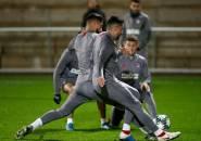 Kontra Leverkusen, Atletco Madrid Targetkan Kemenangan Guna Lolos lebih Cepat ke 16 Besar